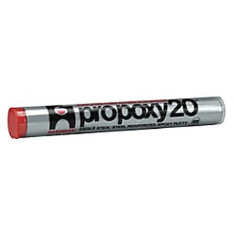 Hercules 25515 Propoxy20 Sealing Compound, 4 Oz
