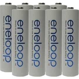 Buy Camera Batteries Amp Chargers Online At Overstock Our