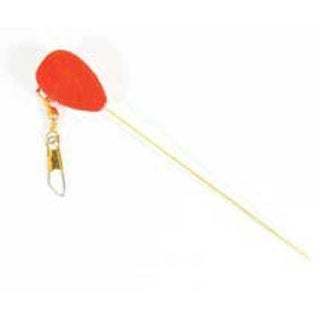 Eagle Claw Tool Bait Threader-Floating