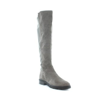 Marc Fisher Felissa Women's Boots Gray