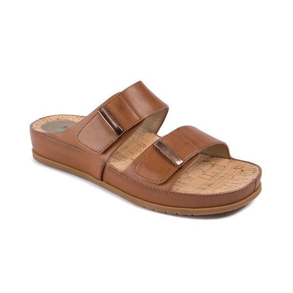 Baretraps Cherilyn Women's Sandals & Flip Flops Brush Brown