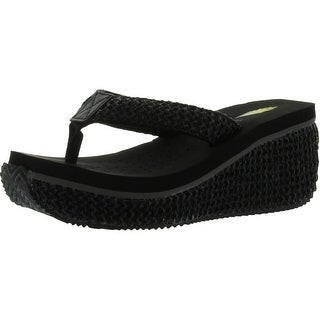 Link to Volatile Women's Island Sandal Similar Items in Women's Shoes