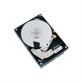 Toshiba Storage MG03ACA100 1TB SATA III 6Gb/s 7200RPM 64MB 3.5inch Bare