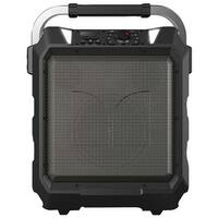 Monster Rockin-Roller Rockin-Roller(R) Portable Indoor/Outdoor Bluetooth(R) Speaker