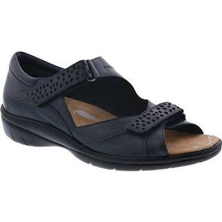 9fef35b27239 Drew Women s Shoes