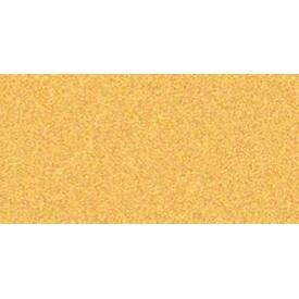 Bright Gold - Jacquard Lumiere Metallic Acrylic Paint 2.25Oz