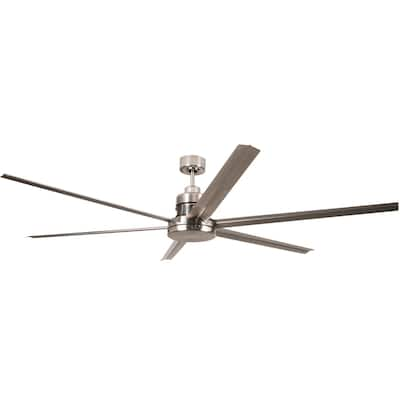 Top Rated Craftmade Ceiling Fans