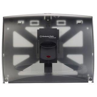 Scott 09506 Toilet Seat Cover Dispenser