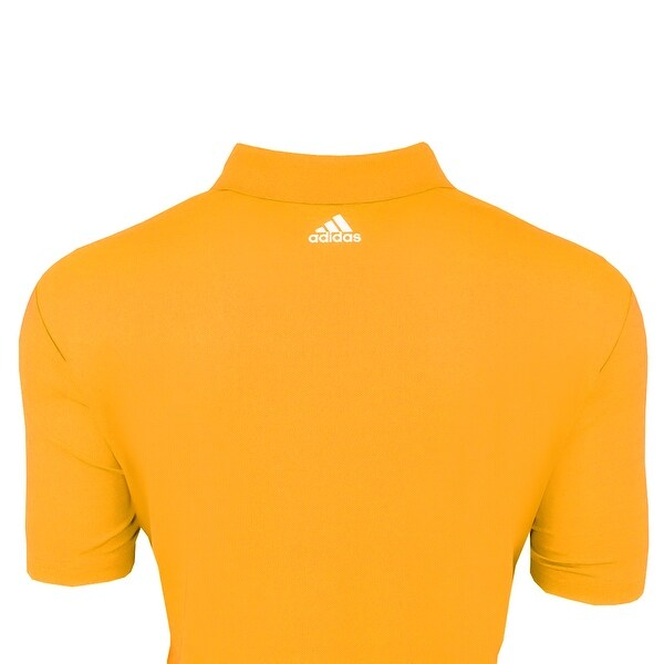 adidas polo jersey