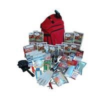 Wise foods 01-602 wise foods 01-602 2 week deluxe survival backpack