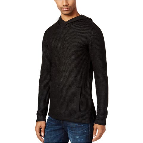 Guess Mens Pullover Sweater