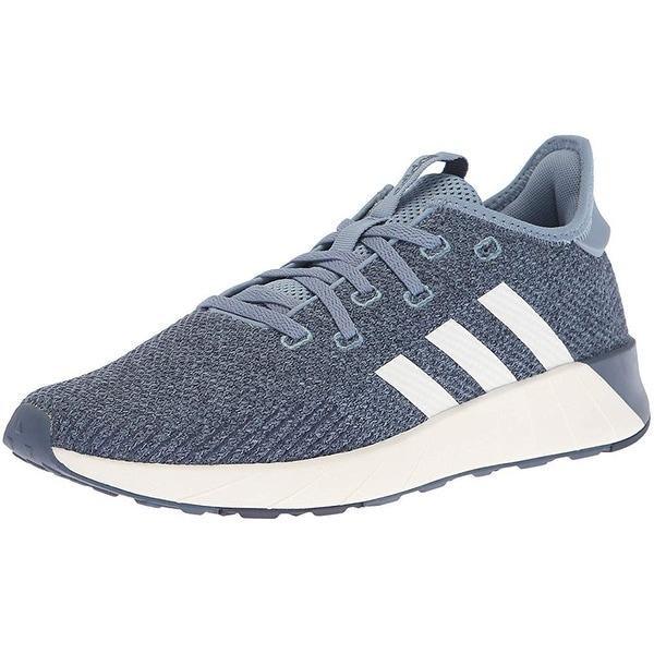 93264ba280d Shop Adidas Women Questar X Byd Running Shoe, Raw Grey/Cloud White ...