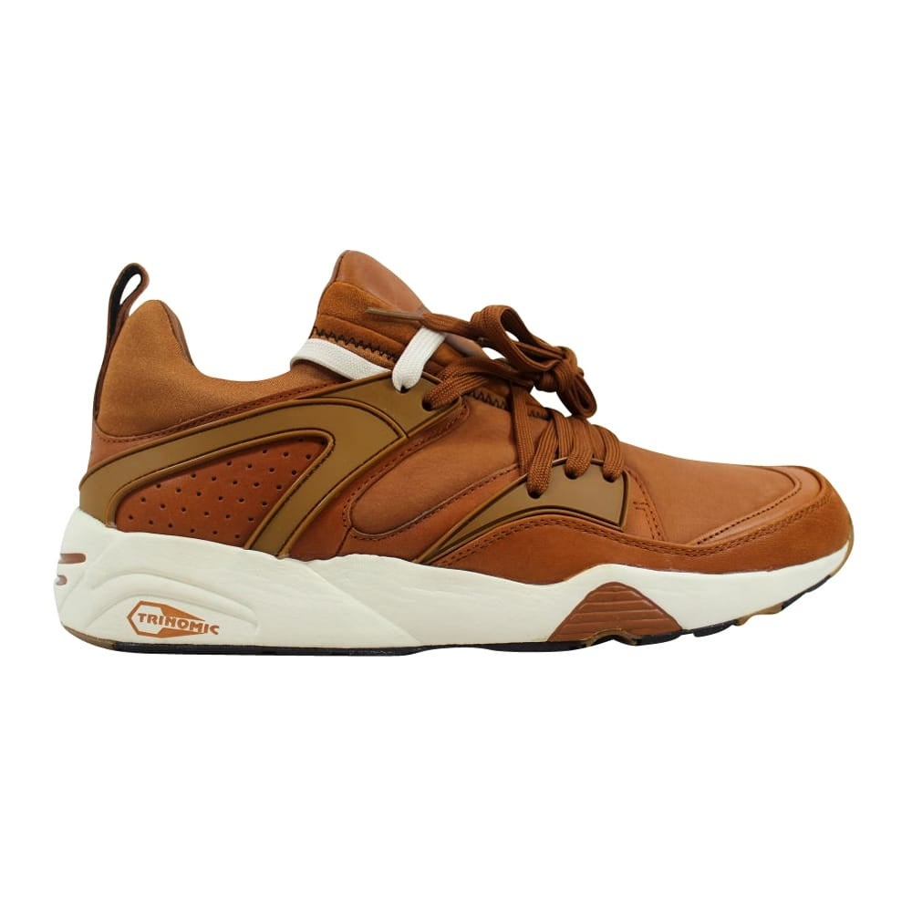 ac9ee5ab6792 Buy Puma Men s Athletic Shoes Online at Overstock