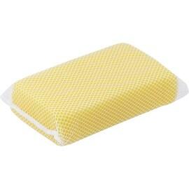 Carrand 6X4X1 Xl Bug Sponge