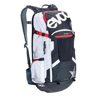 EVOC FR Trail Unlimited Backpack - 20L - M/L - 100102105-M/L