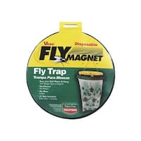 Victor Disposable Fly Trap
