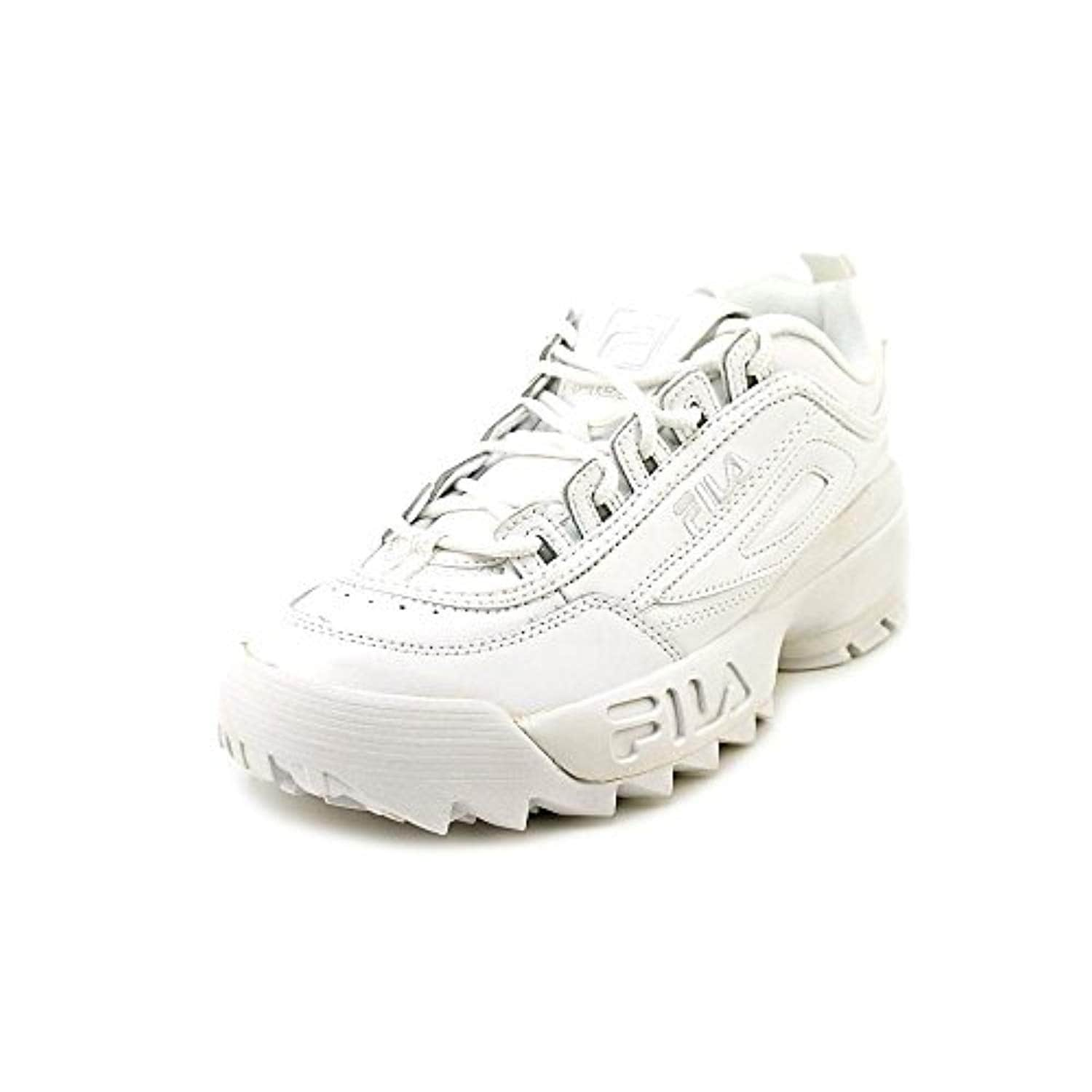 Fila Shoes | Shop our Best Clothing & Shoes Deals Online at