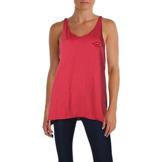 24a3af6fd04e4 Buy Size 2 Red Sleeveless Shirts Online at Overstock