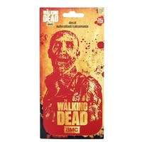 The Walking Dead Decal - multi