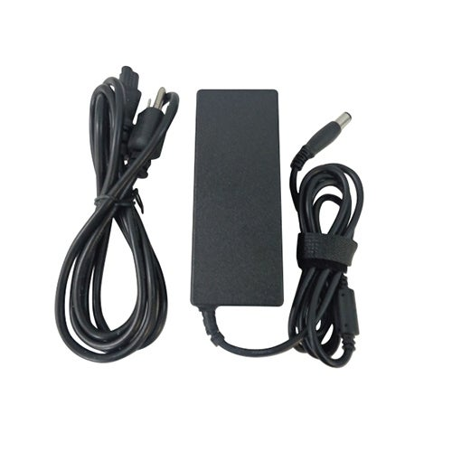 Dell Precision, Studio, XPS 90 Watt Aftermarket Ac Adapter Charger & Power Cord