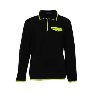 Polo Ralph Lauren Men's Long Sleeve Fleece Shirt (Option: Orange)|https://ak1.ostkcdn.com/images/products/is/images/direct/f20ccbf091bfaf36177fd1368153cdf81b51f298/Polo-Ralph-Lauren-Men%27s-Long-Sleeve-Fleece-Shirt.jpg?impolicy=medium