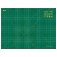 "18""X24"" - Gridded Cutting Mat"