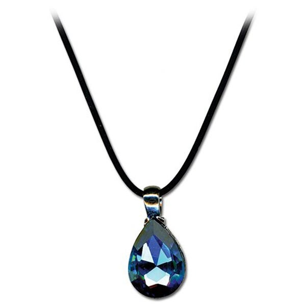 Sword Art Online Yui's Heart Necklace