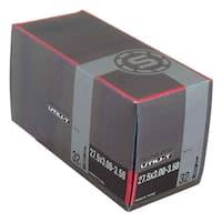 SUNLITE Tubes Utilit 27.5X3.00-3.50 Pv32/Smth/Nrc Ffw78Mm