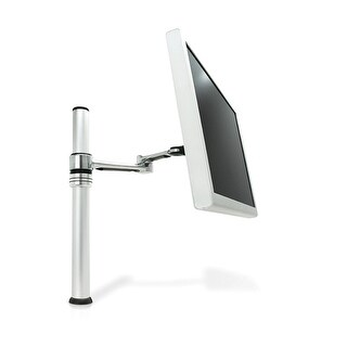 Atdec Pty Ltd - Focus Articulated Arm