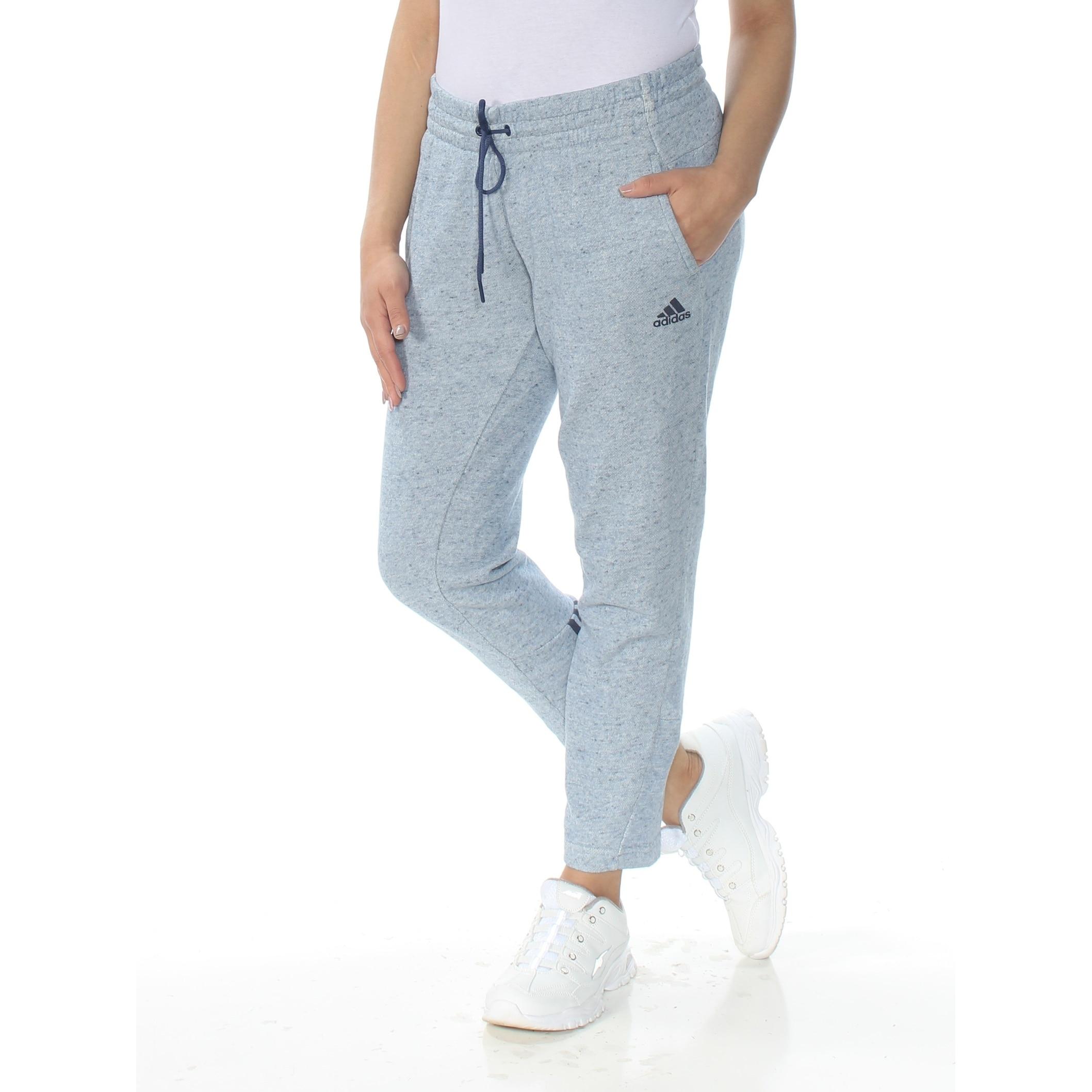 0ed34775da7b Adidas Pants