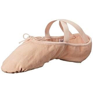 Bloch Zenith Ballet Shoe