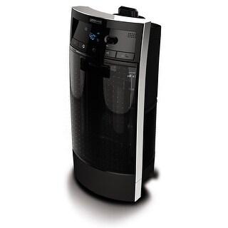 Jarden - Bul7933ct-Um - Bionaire Ultrasonic Humidifier