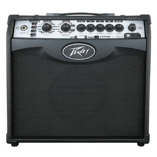 Best Modeling Amp on the market- Can use it for Guitar, Bass & Acoustic Guitar