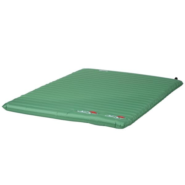 What Is The Best Camping Mat To Get Right Now