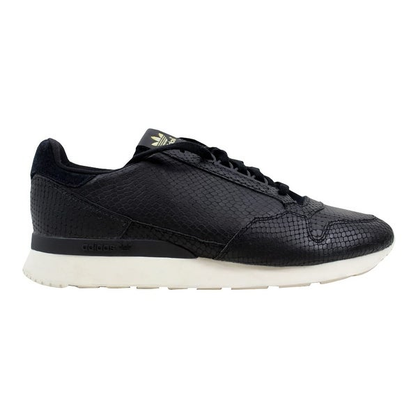 1a07aeb20 Shop Adidas ZX 500 OG Snake W Black Black Women s D65901 Size 11 ...