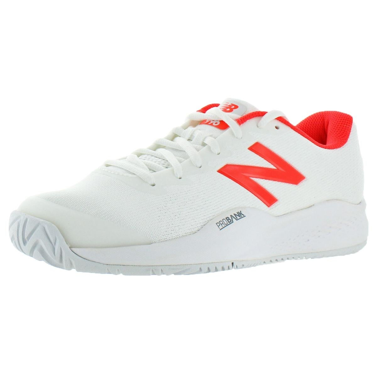 new balance rev lite