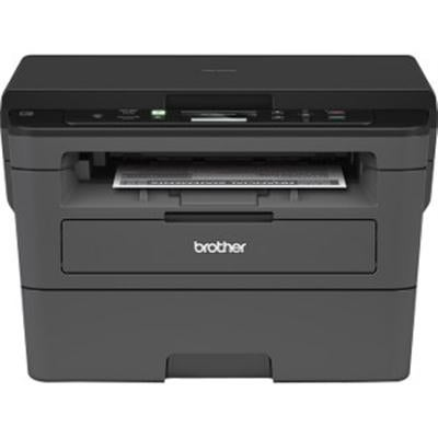 Brother International - Hl-L2390dw - Monochrome Laser Printer