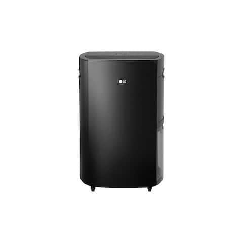 LG UD501KOG5 - 50 Pint Dehumidifier (Refurbished)