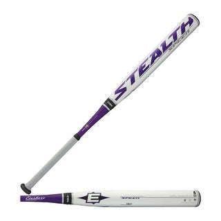 Easton FP16SSR3B Stealth Retro -10 Fastpitch Softball Bat A113524