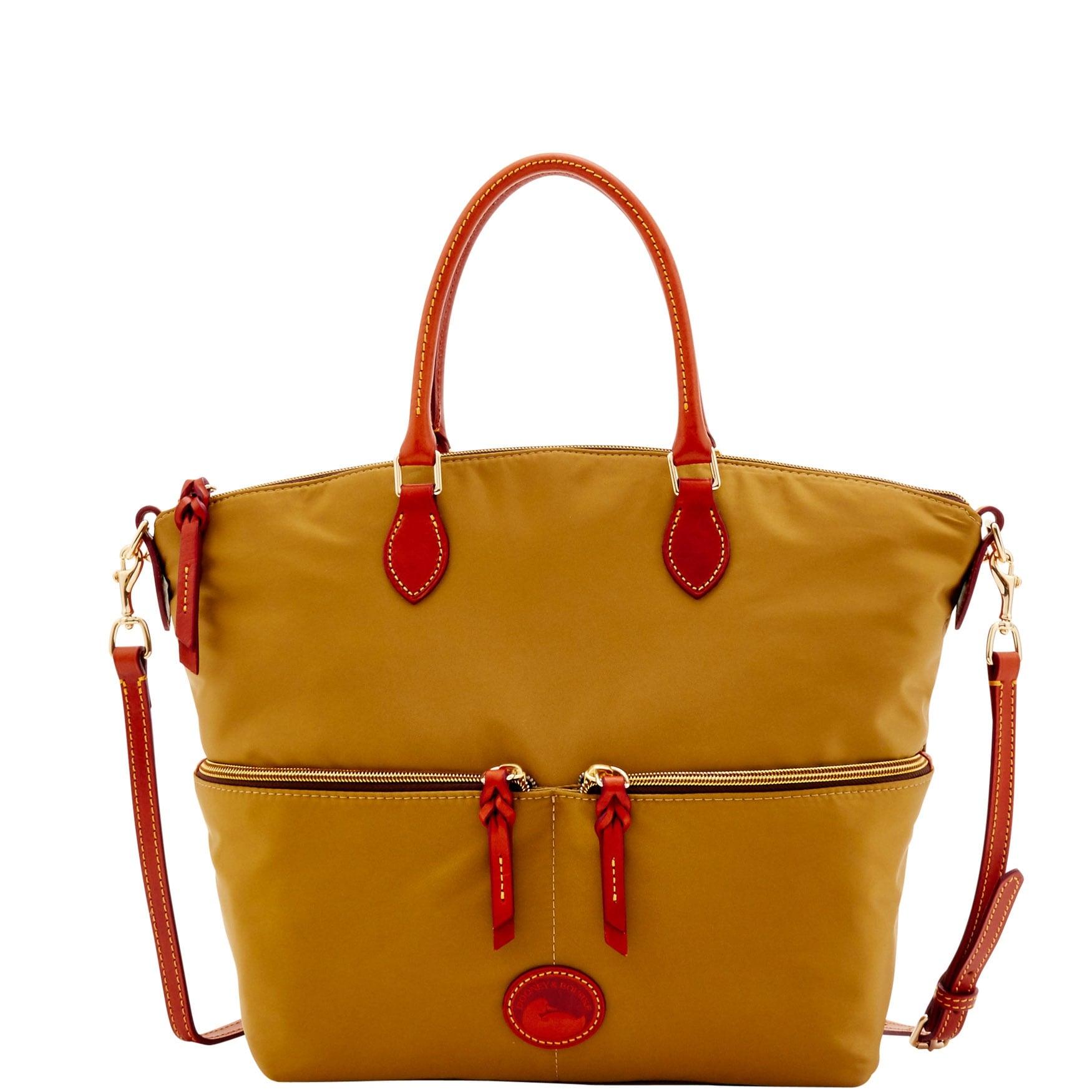 d421107502 Buy Dooney   Bourke Tote Bags Online at Overstock