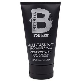 TIGI Bed Head For Men Multitasking Grooming Cream 5.07 fl oz