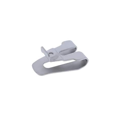 Ryobi OEM 636181001 replacement nailer belt hook P320 P360 P238 P591 633586002