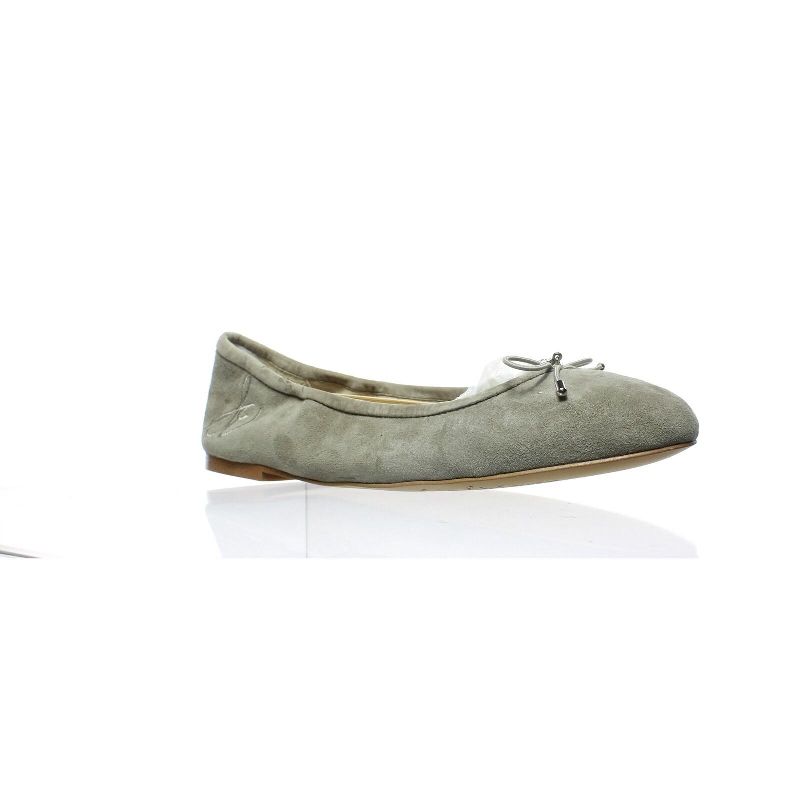 37a9fba6a0a05c Buy Sam Edelman Women s Flats Online at Overstock