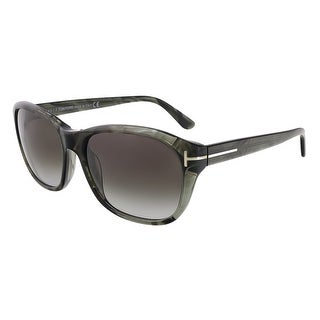 Types Of Sunglasses Names  men s sunglasses the best deals for may 2017