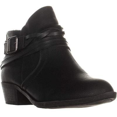 buy girls boots online