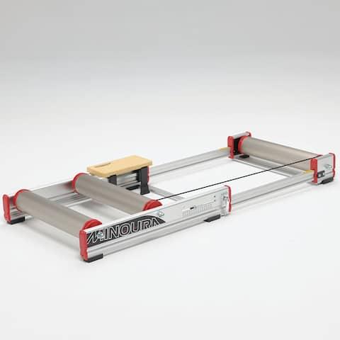 Minoura liveroll r700 rollers w/step 400-3700-20