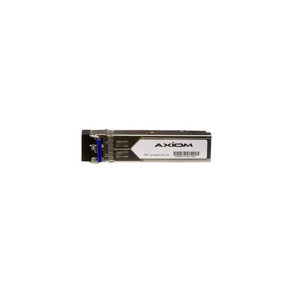Axion TEG-MGBSX-AX Axiom Mini-GBIC 1000BASE-SX for TRENDnet - 1 x 1000Base-SX1.25 Gbit/s