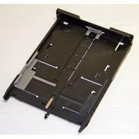 OEM Epson Paper Cassette Tray -  XP-610, XP-710, XP-810 - N/A