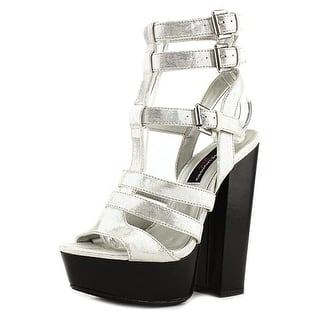 8b52cc7294d Buy Chinese Laundry Women s Heels Online at Overstock