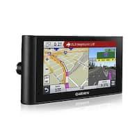 Refurbished Garmin dezl Cam LMTHD Trucking GPS Navigator